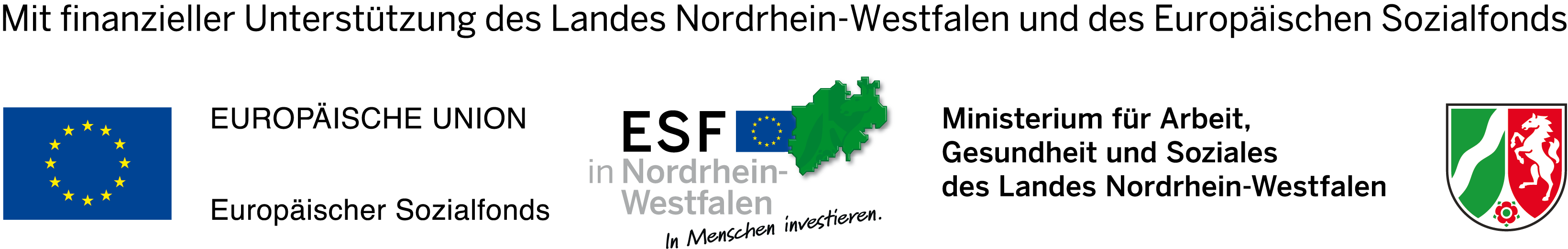 https://www.mags.nrw/sites/default/files/assets/images/eu_esf-nrw_mags_fh_4c-logo.png