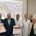 Foto: Klinikum Dortmund