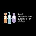 Logo der Antibiotika Kampagne