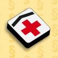 Grafik: Krankenhausrechtstag