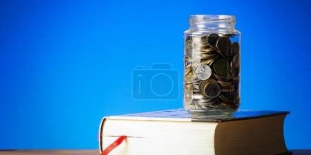Einstieg in die Schulgeldfreiheit