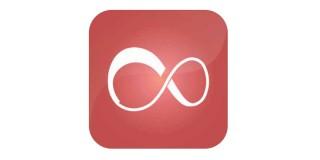 Icon für die Rescue-Impf-App