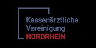 Logo der KVNO