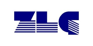 Logo ZLG