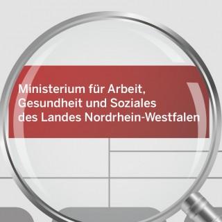Symbolbild MAGS NRW