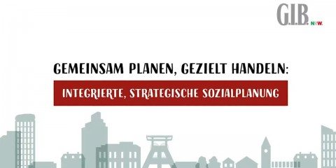 Screenshot Titelbild Kurzvideo Sozialplanung mit Textzeile