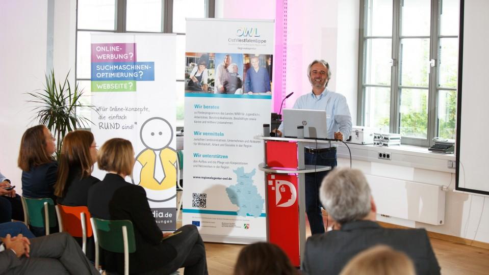 Foto: Michael Niehaus, Bundesanstalt für Arbeitsschutz und Arbeitsmedizin, Dortmund