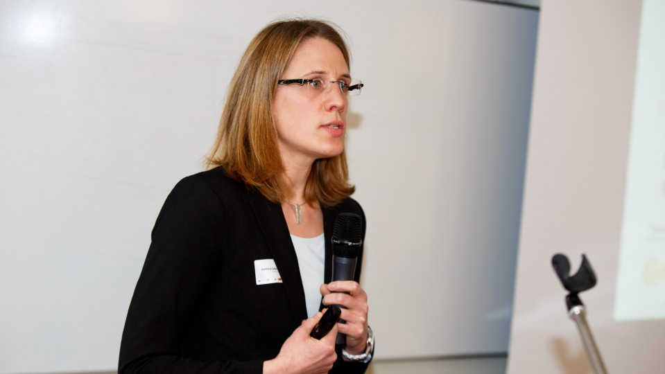 Foto: Bettina Leuchtenberg, Continental Automotive GmbH