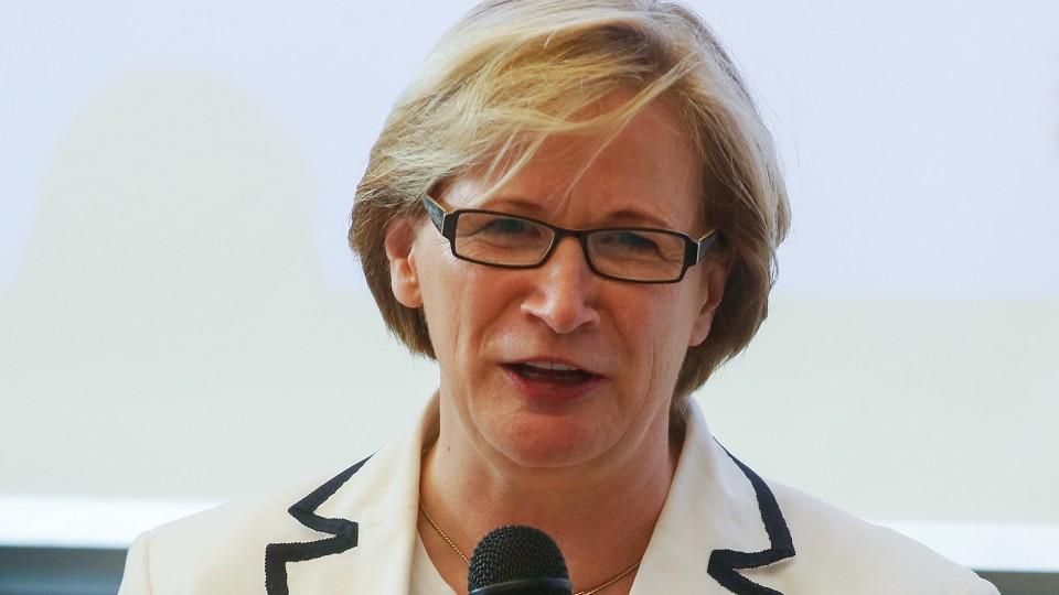Foto: Gisela Oster, Handwerkskammer Münster