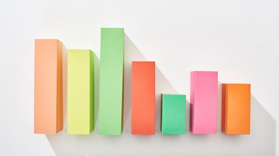 Statistikbalken